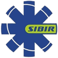 CFU GROUP SIBIR